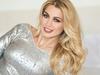 H Kωνσταντίνα Σπυροπούλου διαθέτει το τέλειο κορμί και η φωτογραφία αυτή θα σε πείσει
