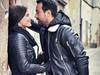 Χριστίνα Μπόμπα - Σάκης Τανιμανίδης: Μάθαμε πότε παντρεύονται