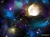 Μάθε σε ποιο ζώδιο είναι η Μαύρη Σελήνη σου και τι πρέπει να αποφύγεις