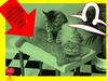 Ζυγός μασέρ: Θα σου κάνει μασαζάκι τρυφερό και τσαχπίνικο
