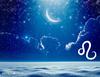 Λέων: Πρόβλεψη Νέας Σελήνης Ιανουαρίου στον Αιγόκερω
