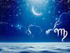 Παρθένος: Πρόβλεψη Νέας Σελήνης Ιανουαρίου στον Αιγόκερω