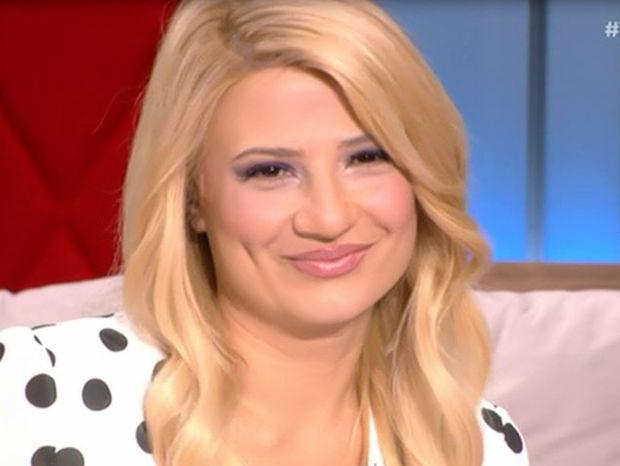 Φαίη Σκορδά: Η ανακοίνωση για τη συνεργασία της on air - Δε φαντάζεστε τι θα κάνει
