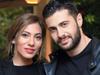 Κωνσταντίνος Βασάλος - Ευρυδίκη Βαλαβάνη: Ένα κλασικό ζωδιακό ζευγάρι