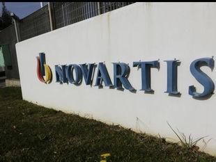 Προανακριτική Επιτροπή για την Novartis - Τι λένε τα άστρα για τους εμπλεκόμενους;