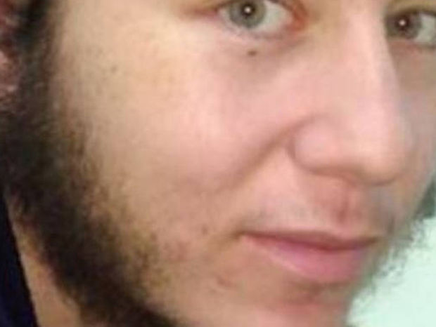 Αλέξανδρος Τανίδης - Ανατριχίλα: Αυτά είναι τα μηνύματα του 17χρονου λίγο πριν βρεθεί νεκρός
