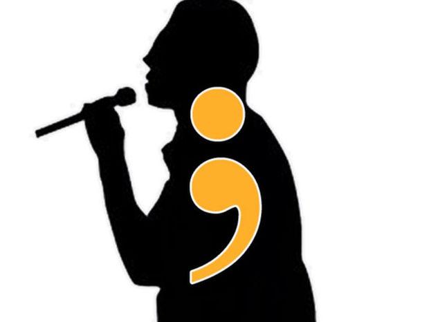 Γνωστός Έλληνας τραγουδιστής «ξέχασε» να δηλώσει 620.000 ευρώ στην εφορία