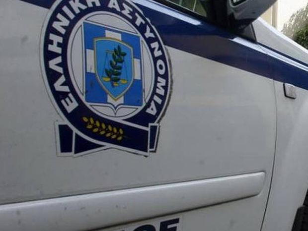 Άγρια δολοφονία 19χρονου στο Μαρούσι