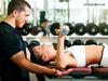 Πώς αναγνωρίζεις έναν Καρκίνο στο γυμναστήριο;