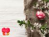 Ζώδια Σήμερα 8/4: Συνετό και Συγκρατημένο Πάσχα