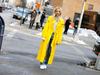 Mellow Yellow: Πώς θα φορέσεις το κίτρινο την άνοιξη