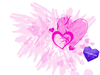 Ζώδια Σήμερα 12/4: Μέθα με το ποτό της αγάπης