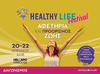 Οι νικητές του διαγωνισμού Healthy Life Festival