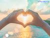 Ζώδια Σήμερα 21/4: Σωστή «συναισθηματική διαχείριση»