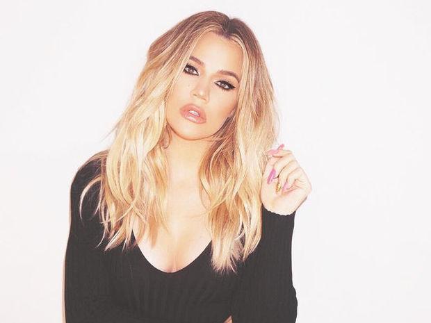 «Χωρισμός» alert: Η Khloe Kardashian έδιωξε τον Tristan από το σπίτι τους