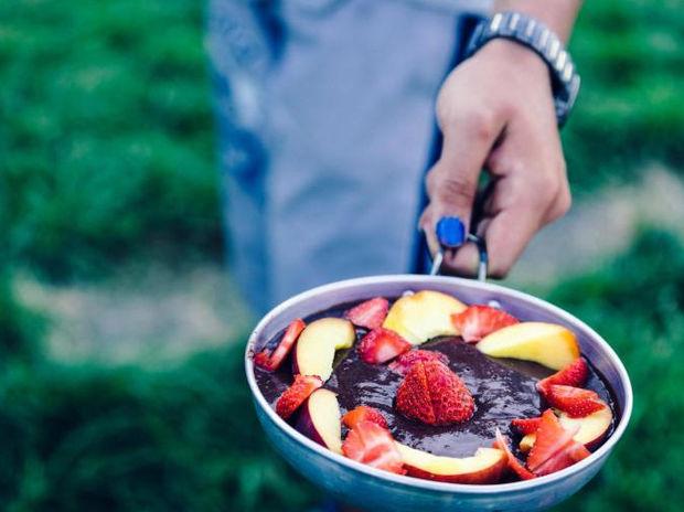 Το «αθώο» φρούτο που έχει ίδια ποσότητα ζάχαρης με μία σοκολάτα γάλακτος