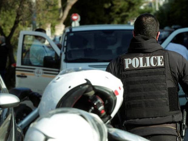Ρεπορτάζ Newsbomb.gr: Συμμορία Ρομά τρομοκρατεί παιδιά στην Αττική