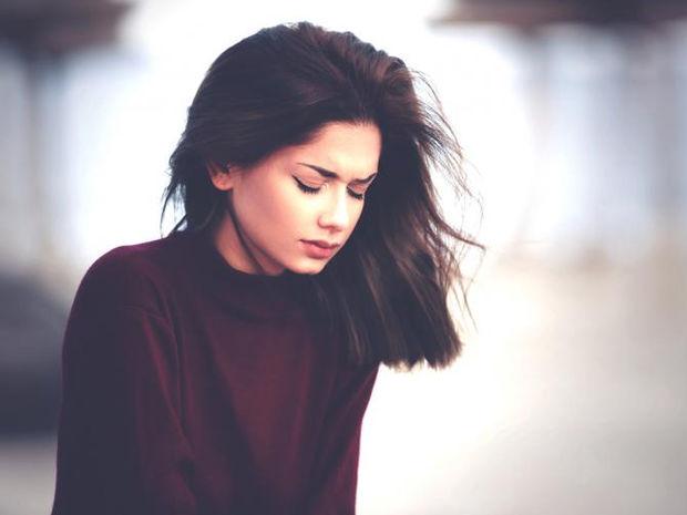 Από την κατάθλιψη στον καρκίνο: Τι πιθανότητες υπάρχουν το άγχος να βλάψει σοβαρά την υγεία μας;