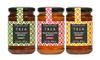 H Greka Icons λανσάρει τη νέα σειρά βραβευμένων προϊόντων TREA