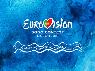 Eurovision 2018: Ποιον ή ποιαν ευνοούν τα άστρα για να κερδίσει την πρώτη θέση;