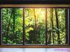 Ζώδια Σήμερα 17/5: Άνοιξε το παράθυρο να μπει δροσιά του Μάη