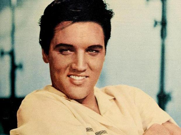 Από τον Elvis στη Janis: Έτσι θα ήταν σήμερα τα μεγαλύτερα αστέρια της μουσικής αν δεν είχαν «φύγει»