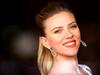 Ο χυμός που η Scarlett Johansson χρησιμοποιεί σαν λοσιόν για το πρόσωπό της