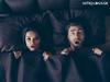 Ζώδια και σεξ: Τι μπορούν να κάνουν για να αυξήσουν την ερωτική απόλαυση;