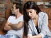 Ζώδια και σχέσεις: Αυτό το ζευγάρι πάσχει από έλλειψη κατανόησης