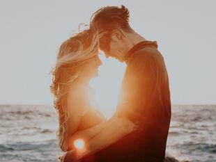 Αυτό είναι το πιο χαζό πράγμα που έκανες για τον έρωτα, σύμφωνα με το ζώδιό σου