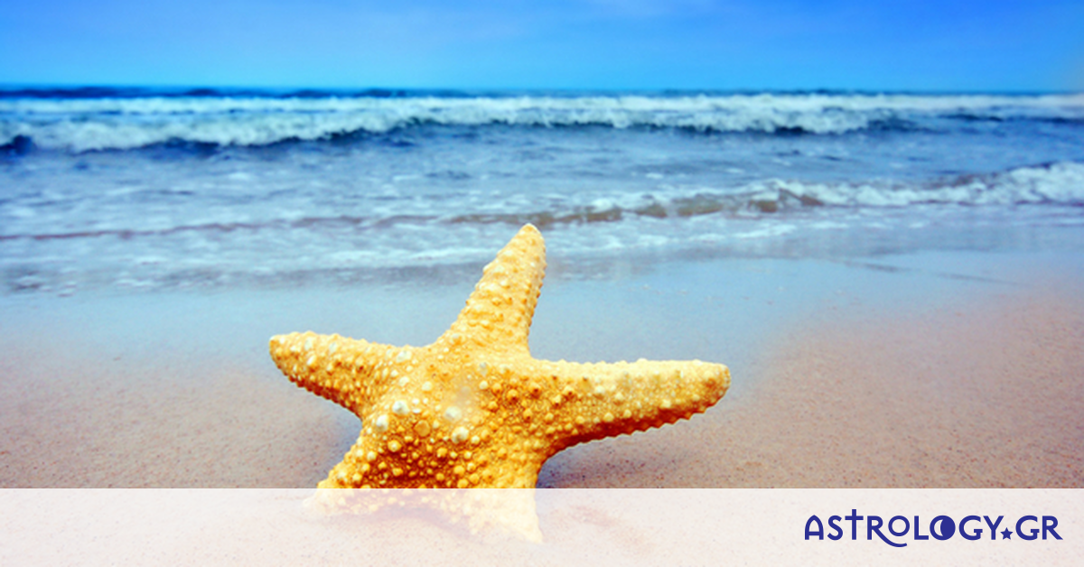 87d21ee0cb Ζώδια Σήμερα 21 6  Θερινό Ηλιοστάσιο και Ήλιος στον Καρκίνο – Επιστροφή  στις ρίζες! - Astrology.gr