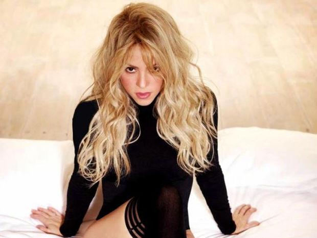 Ένα σπίτι - όνειρο! Η έπαυλη της Shakira στην παραλία του Μαϊάμι αξίζει και τα 11,5 εκατομμύριά της