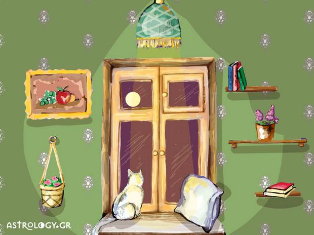 7fd5bd045c0e Ονειροκρίτης  Είδες μια γάτα στο όνειρό σου  - Astrology.gr