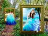 Ονειροκρίτης: Είδες στο όνειρό σου Δάσος;