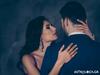 Ονειροκρίτης: Είδες στο όνειρό σου πως κάνεις έρωτα;