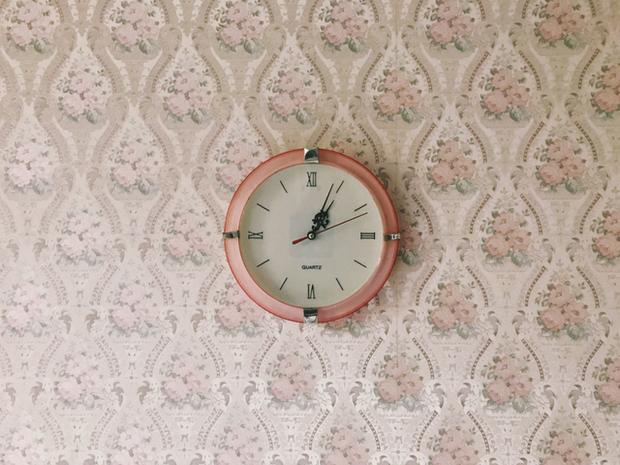 Ζώδια Σήμερα 3/8: Τώρα είναι η ώρα