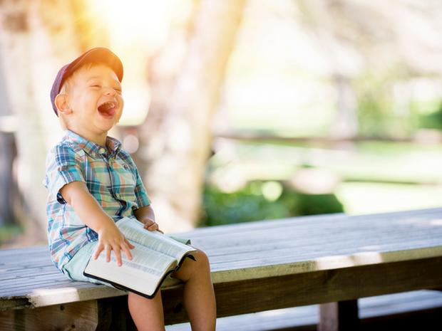 Ζώδια Σήμερα 5/8: Καταστάσεις για γέλια και για κλάματα!