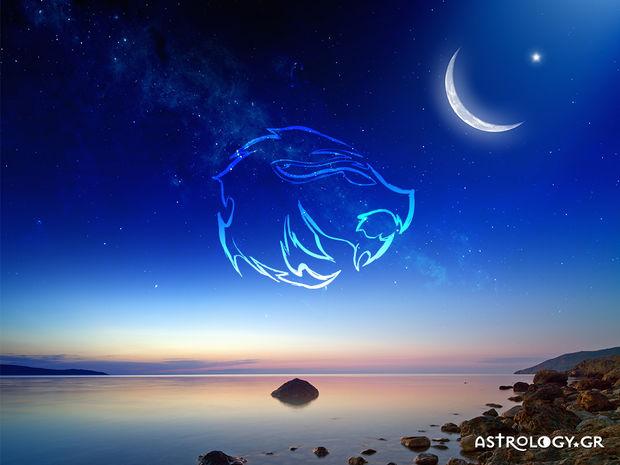 Προβλέψεις για τη Νέα Σελήνη - Έκλειψη στον Λέοντα: Πώς επηρεάζει τον Λέοντα;