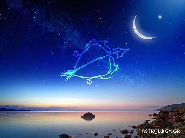Προβλέψεις για τη Νέα Σελήνη - Έκλειψη στον Λέοντα: Πώς επηρεάζει τον Τοξότη;