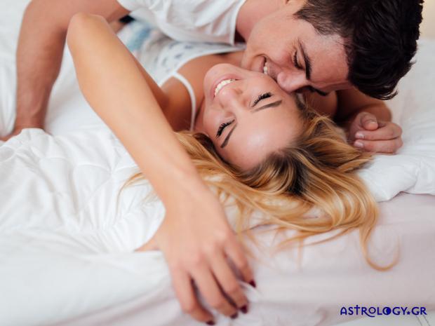 Αυτά είναι τα 5 πιο ταιριαστά ζευγάρια ζωδίων για σχέση
