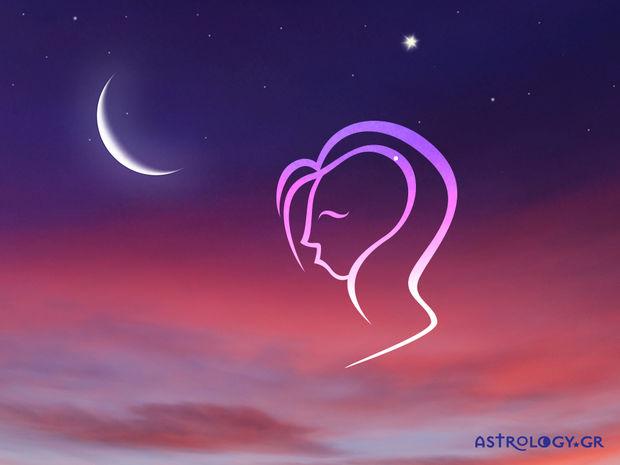 Προβλέψεις για τη Νέα Σελήνη στην Παρθένο: Πώς επηρεάζει την Παρθένο;