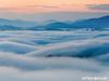 Ζώδια Σήμερα 9/9: Τοπίο στην ομίχλη!