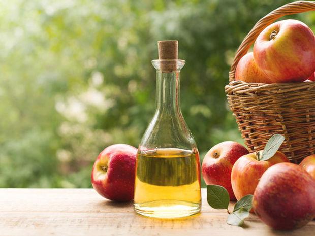 Τα οφέλη του μηλόξιδου στον οργανισμό και η σωστή καθημερινή δοσολογία