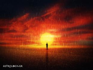 Μάθε την πιθανή αίτια του θανάτου σου στην προηγούμενη ζωή σου