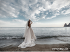 Το «ναυάγιο» μιας… νύφης!