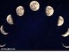 Φάσεις της Σελήνης: Πώς επιδρούν στη σχέση μας με τους άλλους;