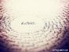 Ζώδια Σήμερα 6/10: Ο... έρωτας κύκλους κάνει!