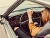 Ζώδια πίσω από το τιμόνι: Αυτοί είναι οι καλύτεροι και οι χειρότεροι οδηγοί