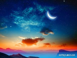 Προβλέψεις για τη Νέα Σελήνη στον Ζυγό: Πώς επηρεάζει τα 12 ζώδια;