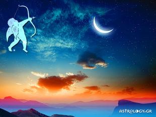 Προβλέψεις για τη Νέα Σελήνη στον Ζυγό: Πώς επηρεάζει τον Τοξότη;